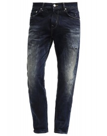 Ltb Diego Jeans Tapered Fit Primero Wash afbeelding