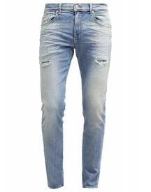 Ltb Diego Jeans Tapered Fit Radley Wash afbeelding