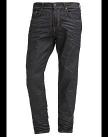 Ltb Diego Jeans Tapered Fit Waterless Wash afbeelding