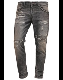 Ltb Fabijan Relaxed Fit Jeans Escorpio Wash afbeelding