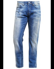 Ltb Hollywood Straight Leg Jeans Declan Wash afbeelding