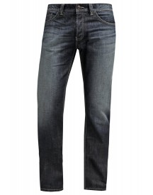Ltb Hollywood Straight Leg Jeans Icomium afbeelding
