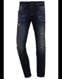 Ltb Joshua Slim Fit Jeans Marlin Wash afbeelding