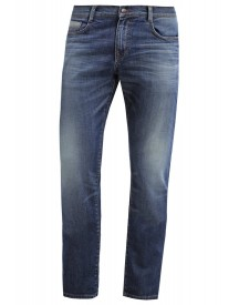Ltb Justin X Slim Fit Jeans Blue Denim afbeelding