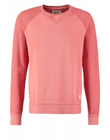 Marc Opolo Denim Sweater Coral afbeelding