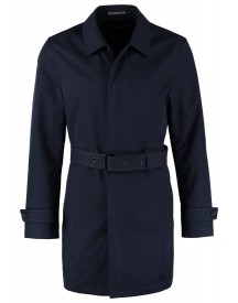 Michael Kors Trenchcoat Midnight afbeelding