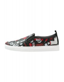 Moa Master Of Arts Thoms Sneakers Laag Black afbeelding