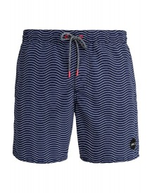 Oneill Chambers Zwemshorts Blue afbeelding