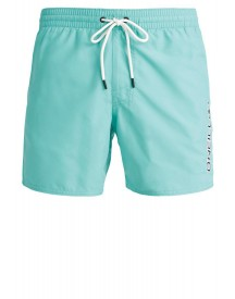 Oneill Solid Zwemshorts Bright Aqua afbeelding