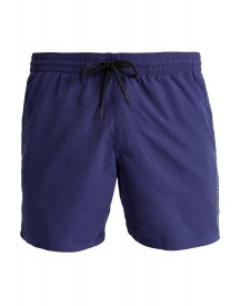 Oneill Solid Zwemshorts Navy Night afbeelding