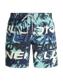 Oneill Stack Zwemshorts Blue afbeelding