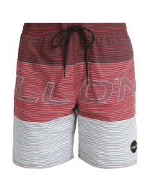 Oneill Stacked Zwemshorts Red afbeelding