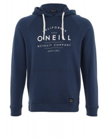 Oneill Sweater Dark Blue afbeelding