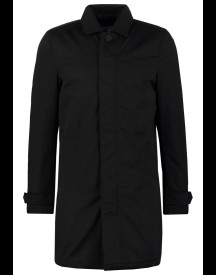Only & Sons Onsjonathan Trenchcoat Black afbeelding