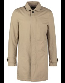Only & Sons Onsjonathan Trenchcoat Chinchilla afbeelding