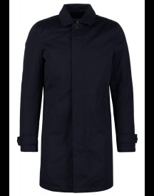 Only & Sons Onsjonathan Trenchcoat Dark Navy afbeelding
