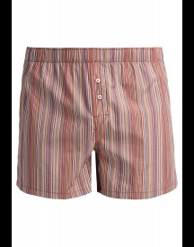 Paul Smith Accessories Boxershort Multi afbeelding