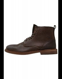 Pier One Veterboots Brown afbeelding