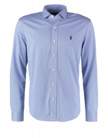 Polo Ralph Lauren Casual Overhemd Maidstone Blue/ afbeelding