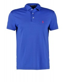 Polo Ralph Lauren Poloshirt Bright Royal afbeelding