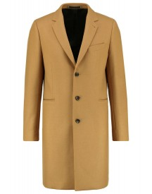 Ps By Paul Smith Mantel Camel afbeelding