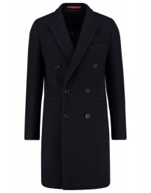 Ps By Paul Smith Mantel Navy afbeelding