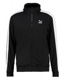Puma Urban Trainingsjack Black afbeelding