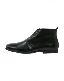 Royal Republiq Cast Veterschoenen Black afbeelding