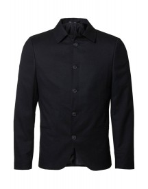 Selected Homme Colbert Dark Navy afbeelding