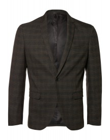 Selected Homme Colbert Grey afbeelding
