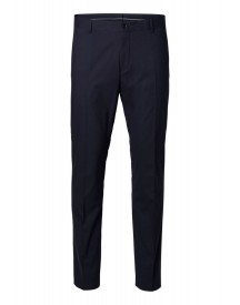 Selected Homme Pantalon Navy Blazer afbeelding