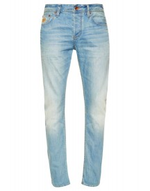 Superdry Relaxed Fit Jeans Rough Vintage afbeelding