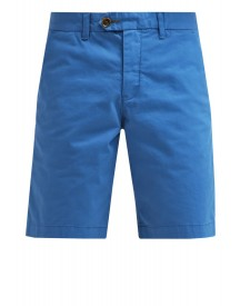 Ted Baker Shorts Bright Blue afbeelding
