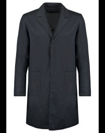 Tiger Of Sweden Jeans Villain Trenchcoat Black afbeelding