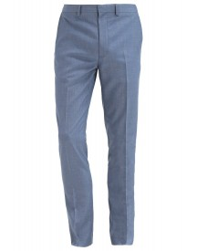 Topman Pantalon Light Blue afbeelding