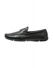 Versace Collection Mocassins Black afbeelding
