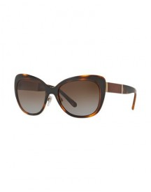 Burberry Sunglasses Female afbeelding