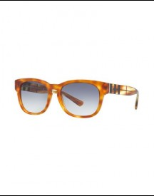 Burberry Sunglasses Male afbeelding