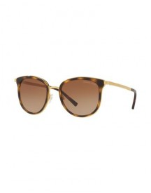 Michael Kors Sunglasses Female afbeelding