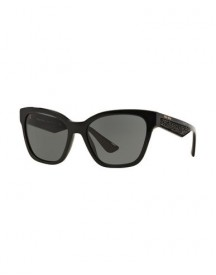 Miu Miu Sunglasses Female afbeelding