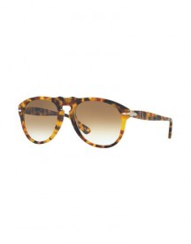 Persol Sunglasses Male afbeelding