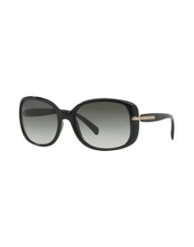 Prada Sunglasses Female afbeelding