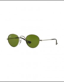 Ray-ban Junior Sunglasses Childrens afbeelding