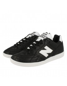 New Balance Football Pack-made In Uk afbeelding
