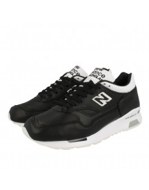 New Balance M1500 Football Pack-made In Uk afbeelding