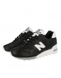New Balance M577 Football Pack-made In Uk afbeelding