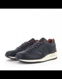 New Balance M997 Made In Usa afbeelding