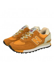 New Balance Made In England afbeelding
