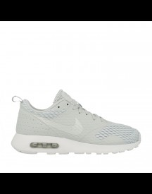 Nike Air Max Tavas Special Edition afbeelding