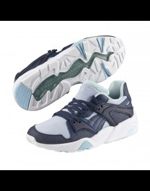 Puma Blaze Filtered Wn S afbeelding